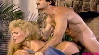 смотреть старое ретро порно бесплатно