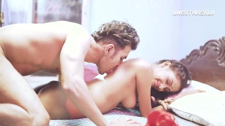 Красивый Секс Индийских Пар